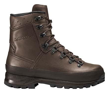 LOWA_Patrol_Boot