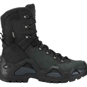Lowa_Z-8N GTX®_Task_Force_Boots