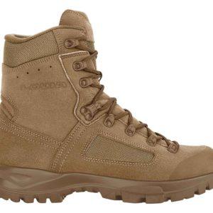 LOWA_Elite Desert_Boots_Coyote OP