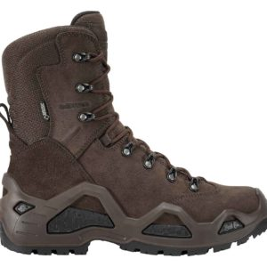 Z-8S GTX®_Task Force_Boots_Dark Brown
