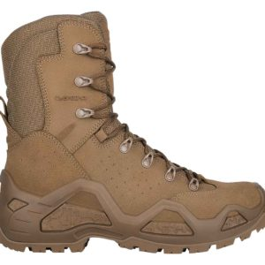 Z-8S_Task Force_Boots_Coyote OP