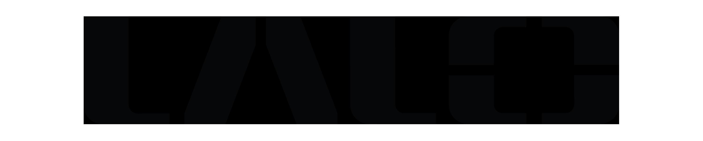 LEAF_Program_LALO