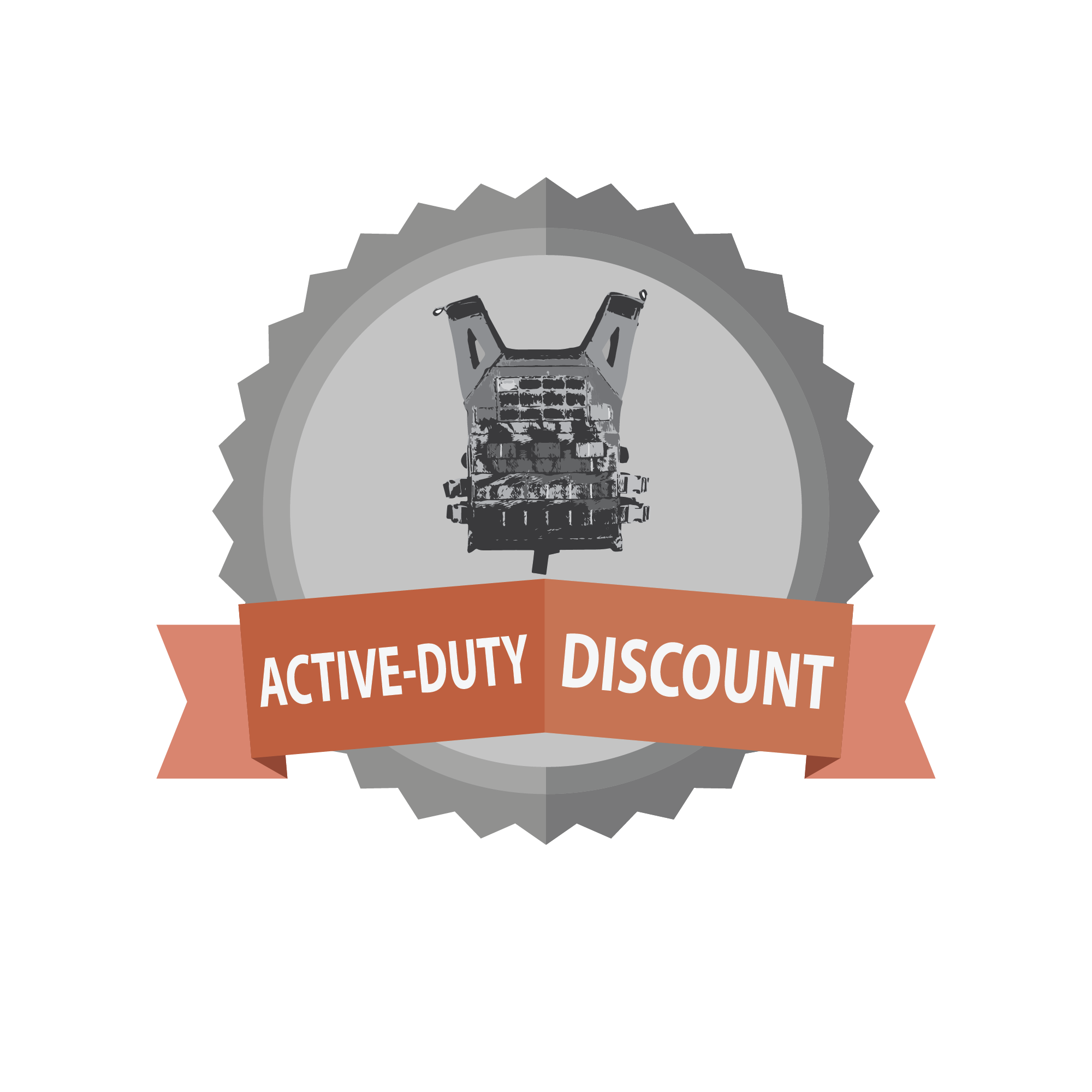 LEAF_Program_Active_Duty_Discount
