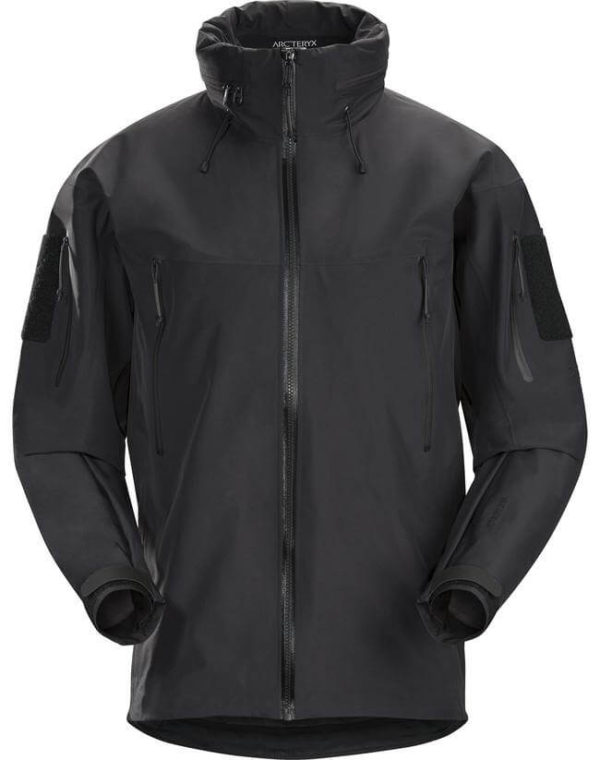 Leaf_Program-Arcteryx-Alpha-Jacket-Gen-2-Black
