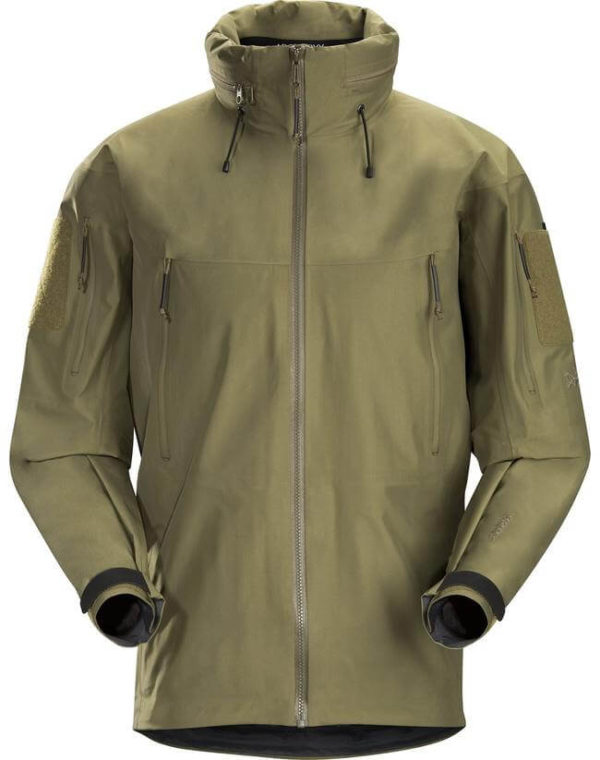 Leaf_Program-Arcteryx-Alpha-Jacket-Gen-2-Crocodile