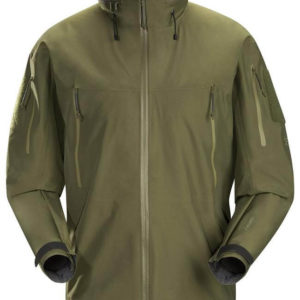 Leaf_Program-Arcteryx-Alpha-Jacket-Gen-2-Ranger-Green