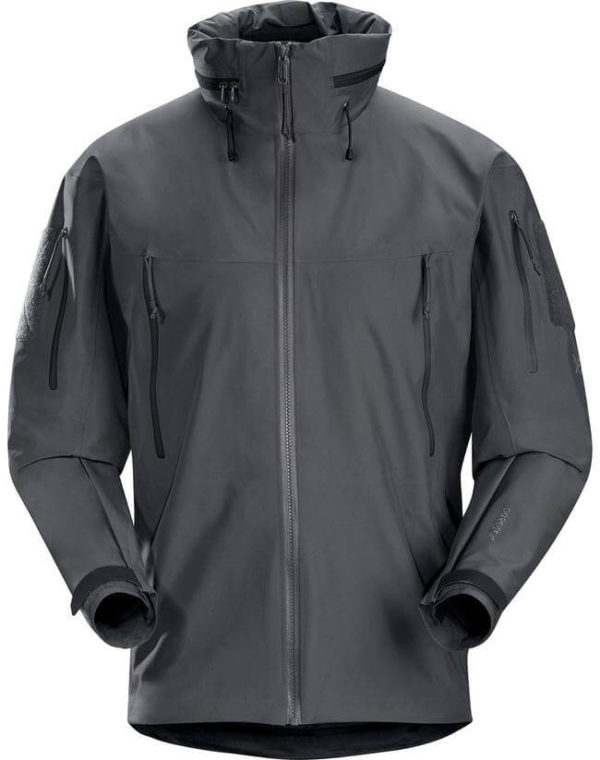 Leaf_Program-Arcteryx-Alpha-Jacket-Gen-2-Wolf