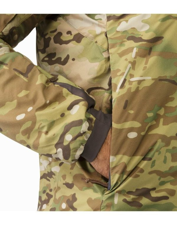 LEAF_Program_ARCTERYX_Cold_WX_Jacket_LT_MultiCam_Hand_Pocket