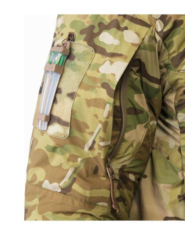 LEAF_Program_ARCTERYX_Cold_WX_Jacket_LT_MultiCam_Sleeve_Pocket