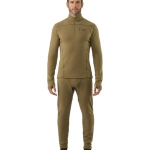 LEAF_Program_ARCTERYX_Cold_WX_Zip_Neck_SV_Crocodile_Front_View_View