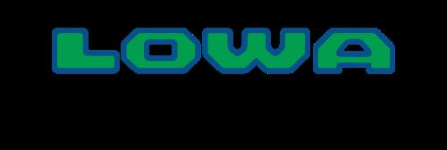 LEAF_Program_LOWA_Tactical_Boots