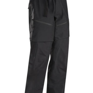 Leaf_Program-Arcteryx-Alpha-Pant-Gen-2-Black