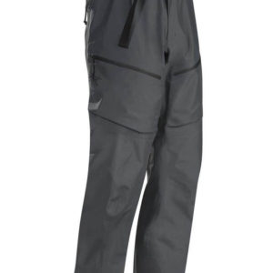 Leaf_Program-Arcteryx-Alpha-Pant-Gen-2-Wolf