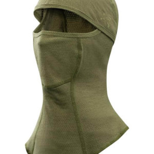 Leaf_Program-Arcteryx-Assault-Balaclava-FR-Ranger-Green