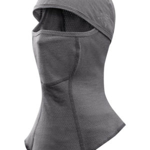 Leaf_Program-Arcteryx-Assault-Balaclava-FR-Wolf