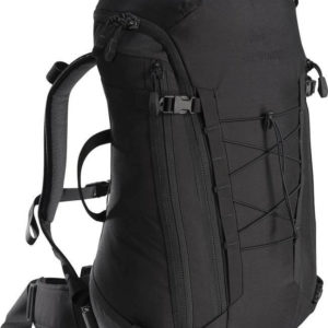 Leaf_Program-Arcteryx-Assault-Pack-30-Black