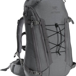Leaf_Program-Arcteryx-Assault-Pack-30-Wolf