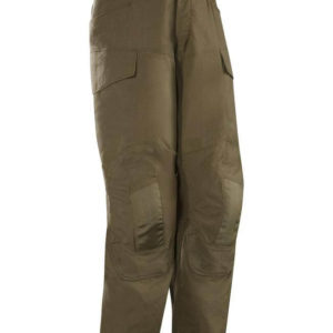Leaf_Program-Arcteryx-Assault-Pant-AR-Ranger-Green
