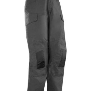 Leaf_Program-Arcteryx-Assault-Pant-AR-Wolf