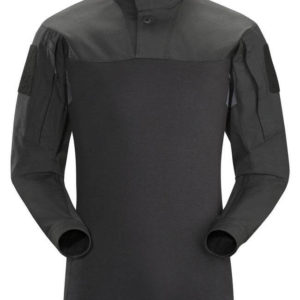 Leaf_Program-Arcteryx-Assault-Shirt-AR-Black