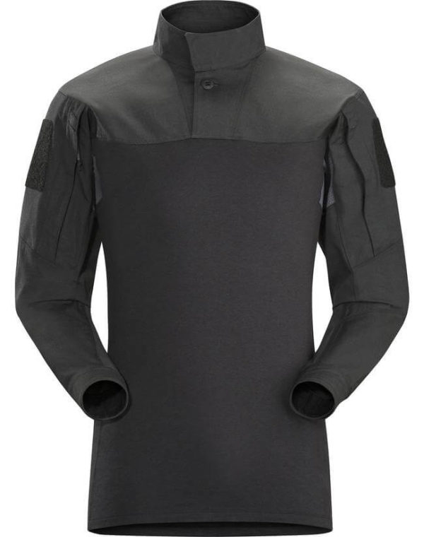 Leaf_Program-Arcteryx-Assault-Shirt-AR-Black