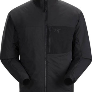 Leaf_Program-Arcteryx-Atom-LT-Jacket-Gen-2-Black