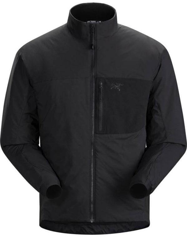 Leaf_Program-Arcteryx-Atom-LT-Jacket-Gen-2-Black