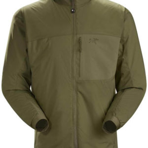 Leaf_Program-Arcteryx-Atom-LT-Jacket-Gen-2-Ranger-Green