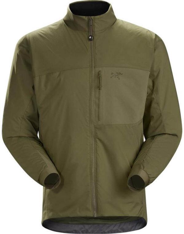 Leaf_Program-Arcteryx-Atom-LT-Jacket-Gen-2-Ranger-Green