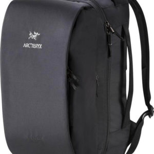 Leaf_Program-Arcteryx-Blade-28-Backpack-Black