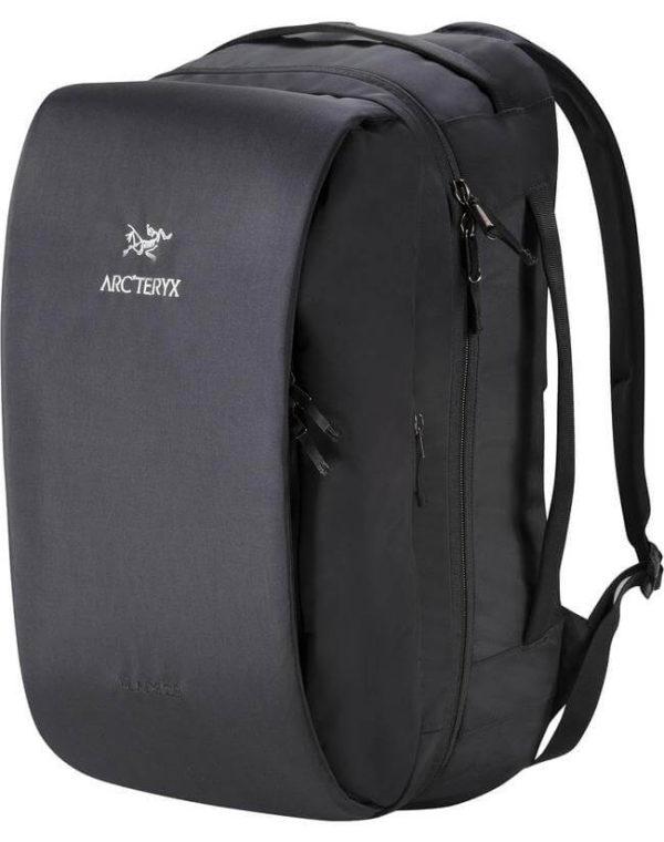 Leaf_Program-Arcteryx-Blade-28-Backpack-Black