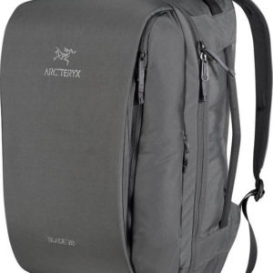 Leaf_Program-Arcteryx-Blade-28-Backpack-Pilot