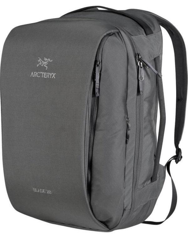 Leaf_Program-Arcteryx-Blade-28-Backpack-Pilot