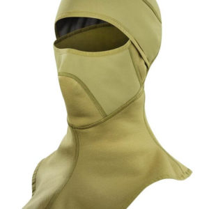 Leaf_Program-Arcteryx-Cold-WX-Balaclava-SV-Crocodile