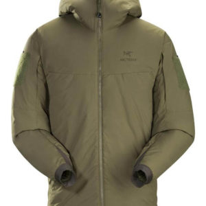Leaf_Program-Arcteryx-Cold-WX-Hoody-LT-Ranger-Green