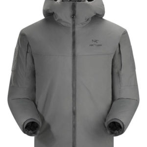 Leaf_Program-Arcteryx-Cold-WX-Hoody-LT-Wolf