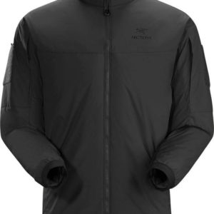 Leaf_Program-Arcteryx-Cold-WX-Jacket-LT-Black