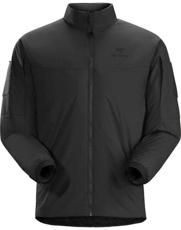 Leaf_Program-Arcteryx-Cold-WX-Jacket-LT-Black