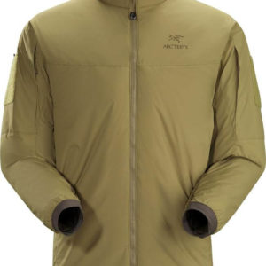 Leaf_Program-Arcteryx-Cold-WX-Jacket-LT-Crocodile