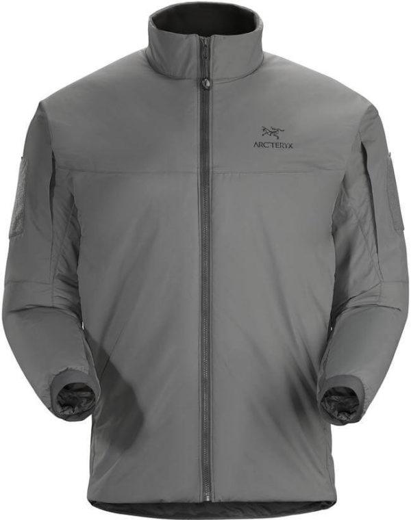 Leaf_Program-Arcteryx-Cold-WX-Jacket-LT-Wolf