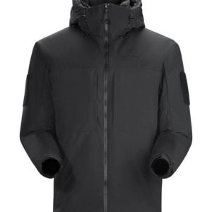 Leaf_Program-Arcteryx-Cold-WX-Jacket-SV-Black