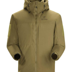 Leaf_Program-Arcteryx-Cold-WX-Jacket-SV-Crocodile