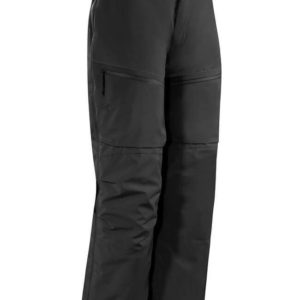 Leaf_Program-Arcteryx-Cold-WX-Pant-SV-Black