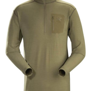 Leaf_Program-Arcteryx-Cold-WX-Zip-Neck-AR---Wool-Crocodile