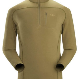 Leaf_Program-Arcteryx-Cold-WX-Zip-Neck-SV-Crocodile