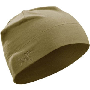 Leaf_Program-Arcteryx-Rho-LTW-Beanie-Crocodile