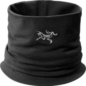 Leaf_Program-Arcteryx-Rho-LTW-Neck-Gaiter-Black