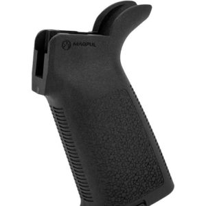 LEAF_Program_-Magpul_MAG415_MOE_Grip_AR15_M4_Black