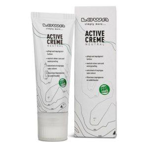 LEAF_Program_LOWA_Boots_Active_Cream