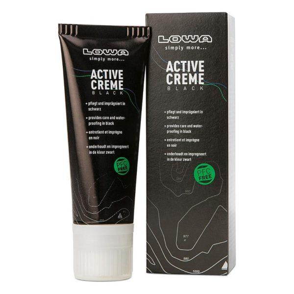 LEAF_Program_LOWA_Boots_Active_Cream_Black